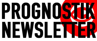 Prognostik Newsletter