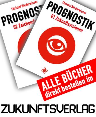 Prognostik-Buch kaufen
