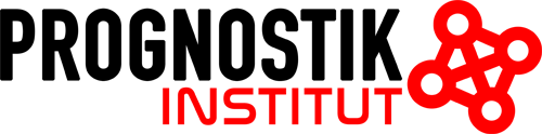 PROGNOSTIK Institut
